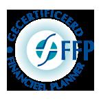 FFP gecertificeerd